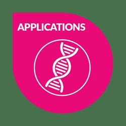 FuGENE Applications