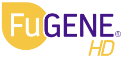 FuGENE-HD