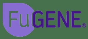 FuGENE-Web-Logo