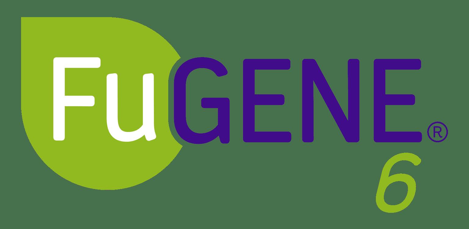 FuGENE_6