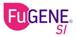 FuGENE-SI