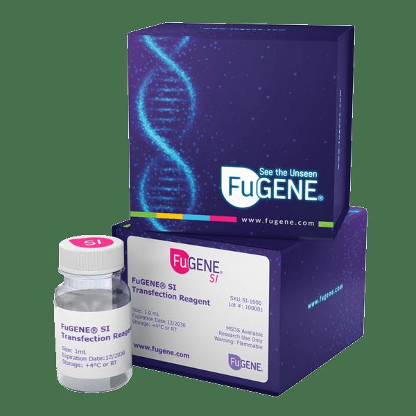 FuGENE-SI-Packaging
